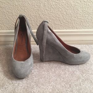 Jeffrey Cambell Mary Janes